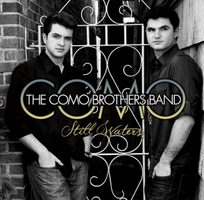 Como-Brothers-Still-Waters-EP-Cover